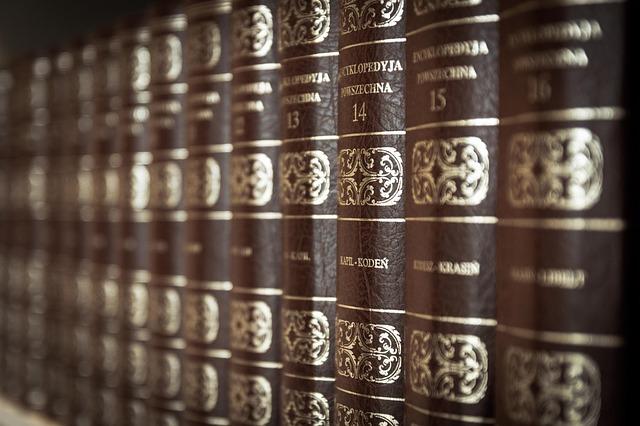 Bertelsmann: Geschäft mit Wissen lohnt nicht mehr …