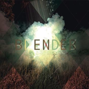Bender, eine Band aus Graz macht Schlagzeilen